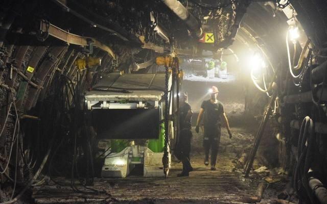 Kopalnia Silesia planuje grupowe zwolnienia górników. Związkowcy zaskoczeni. W poniedziałek, 10 sierpnia, rozmowy z właścicielami