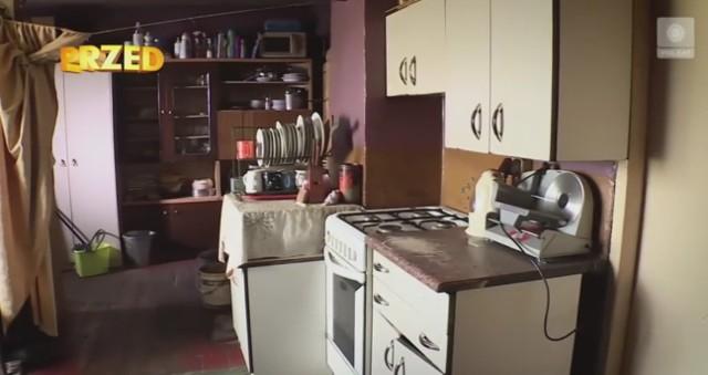 """""""Nasz nowy dom"""" w Przytułach Starych. Metamorfoza domu nieopodal Ostrołęki"""