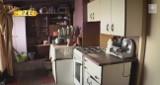 Nasz Nowy Dom w Przytułach Starych, gm. Rzekuń. Metamorfoza domu nieopodal Ostrołęki. Zobacz zdjęcia PRZED i PO