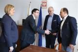 14,65 mln zł dla opolskich przedsiębiorców z nowego programu regionalnego
