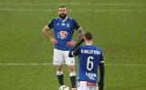 Lech Poznań zadał kolejny cios w serca kibiców. Trenuje przegrywanie meczów na każdy sposób. Kolejny przykry wieczór przy Bułgarskiej