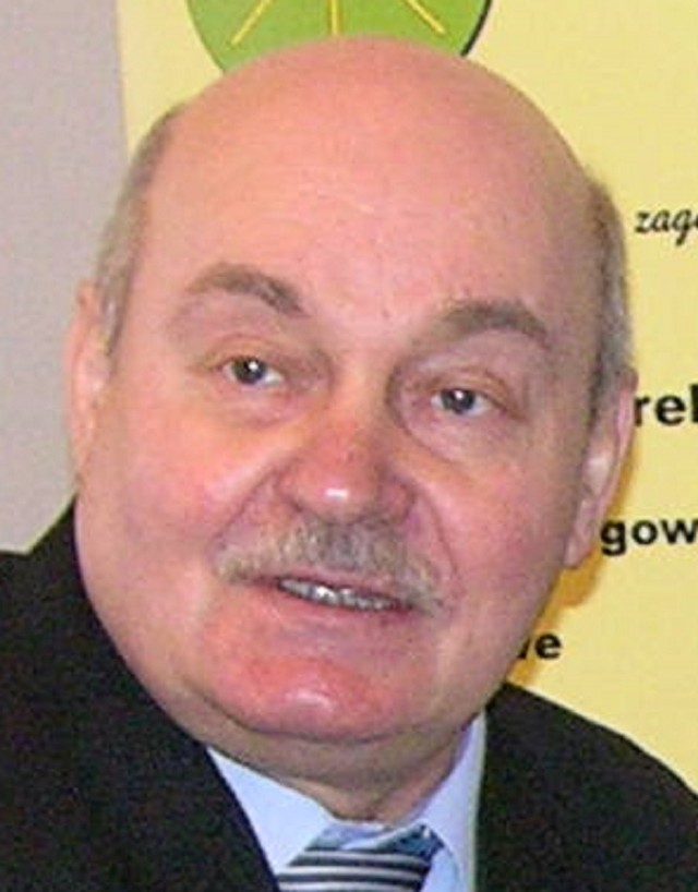 Jerzy Stankiewicz