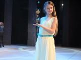 Julia Chmielarska z Kraśnika wystąpiła w krajowych eliminacjach Eurowizji Junior