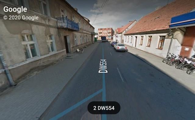 Kilkanaście rodzin z Golubia-Dobrzynia dostało wypowiedzenia z mieszkań w kamienicy przy ul. Charszewskiego. Boją się, że zostaną bez dachu