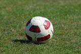 Piłkarski weekend. Wyniki zaległych meczów