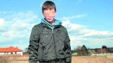 Wągrowiec: 15-latek winny gwałtów na wychowankach domu dziecka. Trafi do poprawczaka
