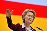 Kandydatka na szefową Komisji Europejskiej Ursula von der Layen ma wielu przeciwników. Jej wybór nie jest przesądzony