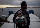 Europejscy politycy o zagrożeniu kolejną falą nielegalnej migracji