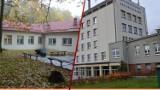 Pomorskie: Koronawirus w dwóch szpitalach na terenie powiatu kartuskiego. 22.09.2020 r. Co wiemy o tych ogniskach?