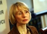 Agnieszka Romaszewska-Guzy: Na Białorusi robi się jak w Korei Północnej