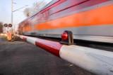 Kolej Plus w Łódzkiem: przetargi na linie Piotrków Trybunalski-Bełchatów, Tomaszów-Skarżysko Kamienna i Chorzew Siemkowice-Wieluń