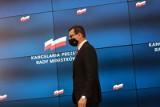 Luka VAT. Morawiecki: Bardziej przypominaliśmy republikę bananową niż normalne państwo