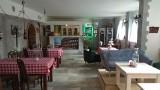 La Vita Koszalin. Kuchnia włoska