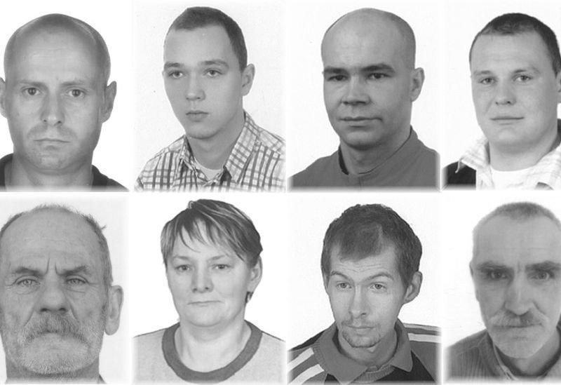 """Dane pedofilów i gwałcicieli z woj. podlaskiego są już powszechnie dostępne w Rejestrze Sprawców Przestępstw na Tle Seksualnym. Zobacz, skąd są i za co zostali skazani.<br><br><strong>ZOBACZ TU: <a href=""""http://www.wspolczesna.pl/polska-i-swiat/a/rejestr-pedofilow-i-gwalcicieli-nazwiska-oraz-zdjecia-rejestr-sprawcow-przestepstw-na-tle-seksualnym-online,12813444/"""" rel=""""nofollow"""">Rejestr pedofilów i gwałcicieli. Nazwiska oraz zdjęcia. Rejestr Sprawców Przestępstw na Tle Seksualnym ONLINE</a></strong><br><br><strong><a href=""""http://www.wspolczesna.pl/wiadomosci/region/a/rejestr-sprawcow-przestepstw-na-tle-seksualnym-jest-juz-w-sieci-nazwiska-zdjecia-link,12809482/"""" rel=""""nofollow"""">Rejestr Sprawców Przestępstw na Tle Seksualnym jest już w sieci [NAZWISKA, ZDJĘCIA, LINK]</a></strong><br><br><i>Wideo: Małżeństwo pedofilów skazane w Niemczech. Para gwałciła chłopca i oferowała jego usługi seksualne w internecie</i><br><br><script class=""""XlinkEmbedScript"""" data-width=""""1280"""" data-height=""""720"""" data-url=""""//get.x-link.pl/613986f2-5604-f6f4-cc8e-e89c98652326,9ab8d97e-0502-c849-90a6-5b80a885aed8,embed.html"""" type=""""application/javascript"""" src=""""//prodxnews1blob.blob.core.windows.net/cdn/js/xlink-i.js?v1""""></script>"""