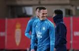 Liga francuska. Arkadiusz Milik zadebiutował w Olympique Marsylia. Wszedł na 30 minut, ale gola nie strzelił