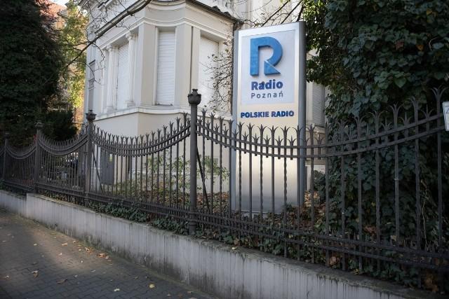 """Jak się dowiedzieliśmy, kandydat jest tylko jeden, Rada Mediów Narodowych ma powołać na to stanowisko Macieja Mazurka, byłego redaktora w TVP Kultura, byłego wydawcy programu """"Lustra"""" w poznańskim oddziale TVP, a obecnie felietonisty Radia Poznań."""