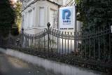 Radio Poznań: Maciej Mazurek bronił arcybiskupa Jędraszewskiego i krytykował nauczycieli. Teraz ma zostać prezesem radia