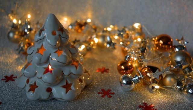 życzenia świąteczne Na Boże Narodzenie Katolickie