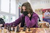 Szachy. Szachiści podnosili swoje kategorie. Turnieje Wiosna 2021