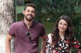 Canal+ udostępnia kanał dla fanów tureckich seriali!