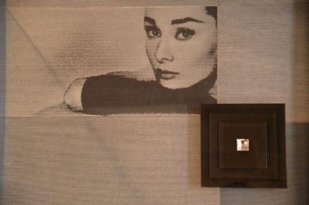 WentylatorWentylator (na zdjęciu model Rimera Exclusive) ma zapewnić użytkownikom komfort w pomieszczeniu.