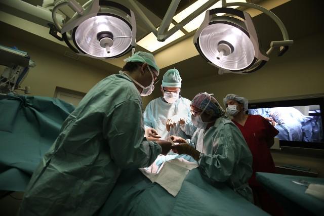 Według Światowej Organizacji Zdrowia choroba nowotworowa plasuje się na drugim miejscu wśród przyczyn śmierci na świecie.