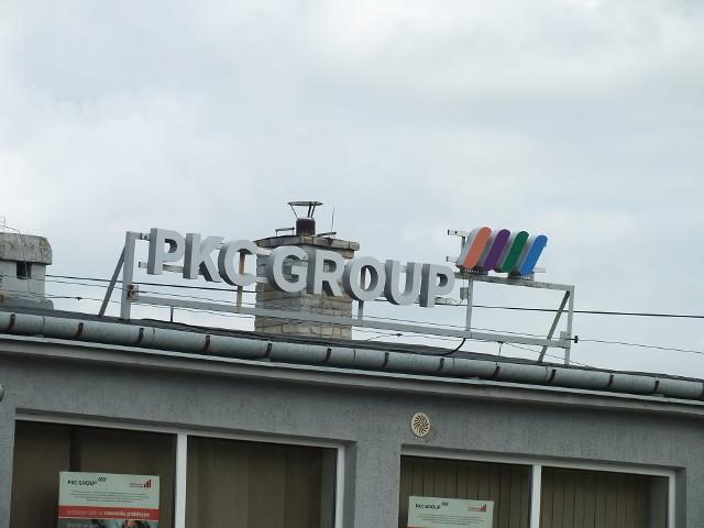 Cześć pracowników PKC Group z zakładu przy ulicy Radomskiej (na zdjęciu) znów zostanie przeniesiona do zakładu przy ulicy Składowej.