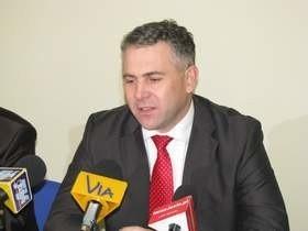 - Gratuluję wszystkim wybranym, będzie to dla nich bardzo trudny okres przeprowadzenia jasielskiej Platformy przez wybory prezydenckie, później samorządowe i parlamentarne - podkreślił Tomański.