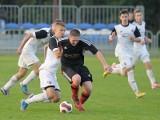 Kolbuszowianka straciła punkty w Tuczempach