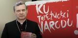 Alkohol od 21. roku życia? Episkopat Polski przedstawił Narodowy Program Trzeźwości. Oto jego założenia