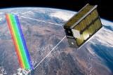 We Wrocławiu powstaje kierunek studiów związany z analizami satelitarnymi i sektorem kosmicznym - jedyny taki w Polsce