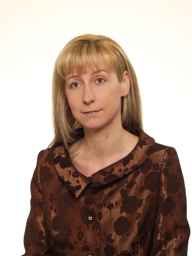 Nie wydaliśmy jeszcze nikomu żadnej decyzji w sprawie ewentualnych zwrotów - mówi Małgorzata Sokół-Kreczko