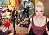 Piękni i Młodzi. Magdalena Narożna chwali się wyjazdem do USA z nowym partnerem [ZDJĘCIA] 11.02.