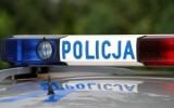 Stalowa Wola. Zwłoki dwóch osób znaleziono w mieszkaniu bloku przy ulicy Popiełuszki!