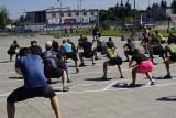 Runmageddon w Poznaniu, czyli ponad 4 tysiące osób weźmie udział w biegu z przeszkodami na Woli! Organizatorzy obiecują atrakcje dla kibiców