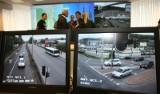 Gdyński samorząd zapowiada TRISTAR dla północnych dzielnic Gdyni. Prace ruszą pod koniec roku