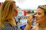 Jak zrobić dobry makijaż codzienny? Naucz się z Kasią Kapustą. TU BYŁAM odc. 45 [WIDEO, ZDJĘCIA]