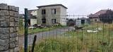 Pożar domu w Bujakowie. Ruszyła zbiórka dla poszkodowanej rodziny. Przyczyną pożaru mogło być zwarcie instalacji elektrycznej