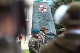Dziewięć lat temu w katastrofie w Smoleńsku zginęło 96 osób. Dziś uczczono ich pamięć