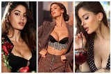 Neymar ma nową dziewczynę? To piękna modelka Natalia Barulich [ZDJĘCIA]
