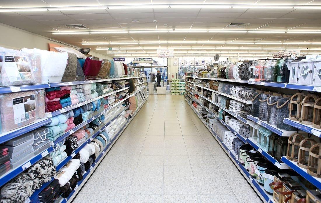 5688ad5afcaa22 Action w Karolince będzie siódmym sklepem tej nowej sieci dyskontów w  Polsce.