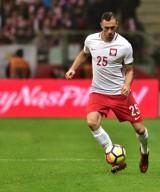 Dwaj reprezentacyjni obrońcy na celowniku Śląska Wrocław (transfery lato 2021)