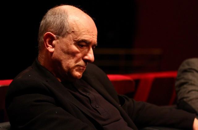 Piątkowa debata w Operze Bałtyckiej
