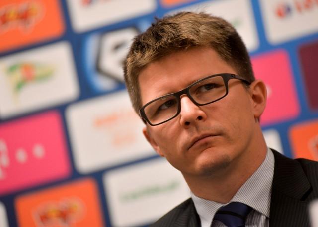 Maciej Bałaziński
