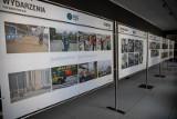 Grand Press Photo 2020. W Białymstoku można zobaczyć najlepsze polskie fotografie (zdjęcia)