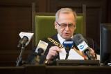 Agnieszka Michniewicz zamordowana. Jej zabójcy zostali skazani po raz drugi za gwałt i zabójstwo przez Sąd Apelacyjny w Białymstoku (wideo)
