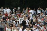 Zagłębie Sosnowiec - Pogoń Szczecin 3:0 [ZDJĘCIA KIBICÓW] Gorący doping na Stadionie Ludowym