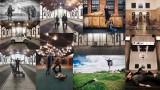 Kiermash online. Polscy projektanci i designerzy pokażą swoje marki w internecie