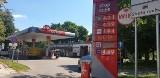Wzrost ceny paliw już wyhamowuje. Drożyzny sprzed epidemii raczej nie będzie