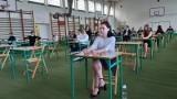 Matura z angielskiego to już luzik - mówią absolwenci szkół ponadpodstawowych. Jak było w VII LO w Zielonej Górze?